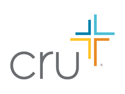 Worship Network of Cru